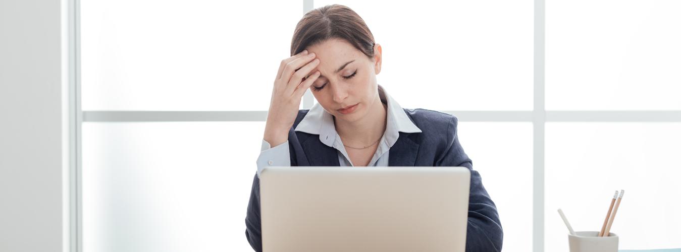 Headaches Image 1